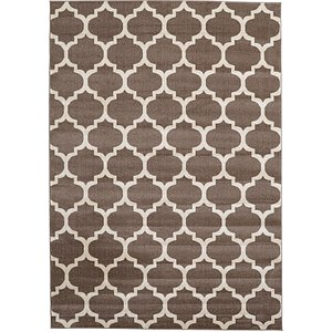 Link to 7' x 10' Trellis Rug page