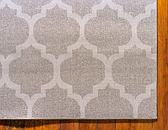 8' x 11' Lattice Rug thumbnail image 7