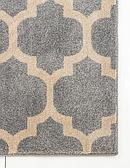5' x 8' Lattice Rug thumbnail image 8