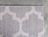 4' x 6' Lattice Rug thumbnail image 9