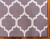 12' 2 x 16' Trellis Rug thumbnail image 9