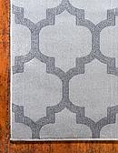8' x 10' Lattice Rug thumbnail image 9