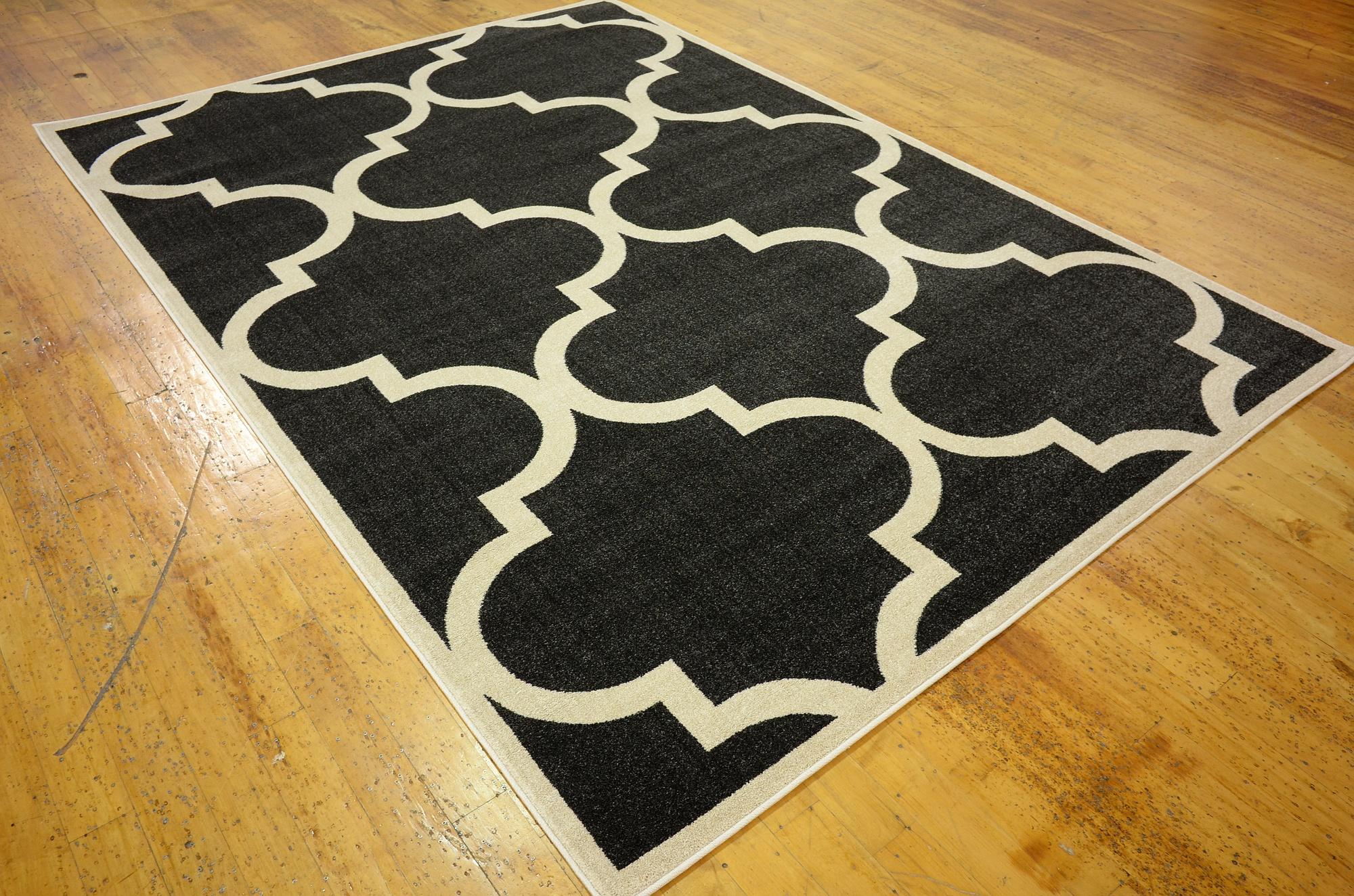 216x305 trellis rug au rugs