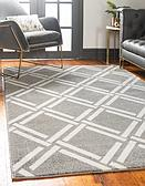 9' x 12' Lattice Rug thumbnail image 1