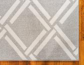9' x 12' Lattice Rug thumbnail image 9