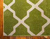 7' x 10' Lattice Rug thumbnail image 8