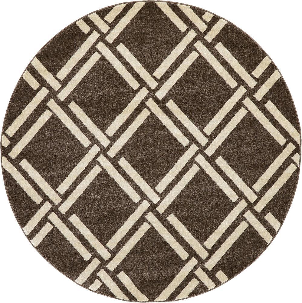 185x185 trellis rug au rugs
