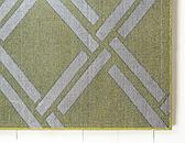 3' 3 x 5' 3 Lattice Rug thumbnail image 9