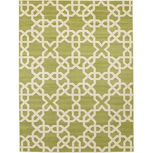 Link to 275cm x 365cm Trellis Rug page