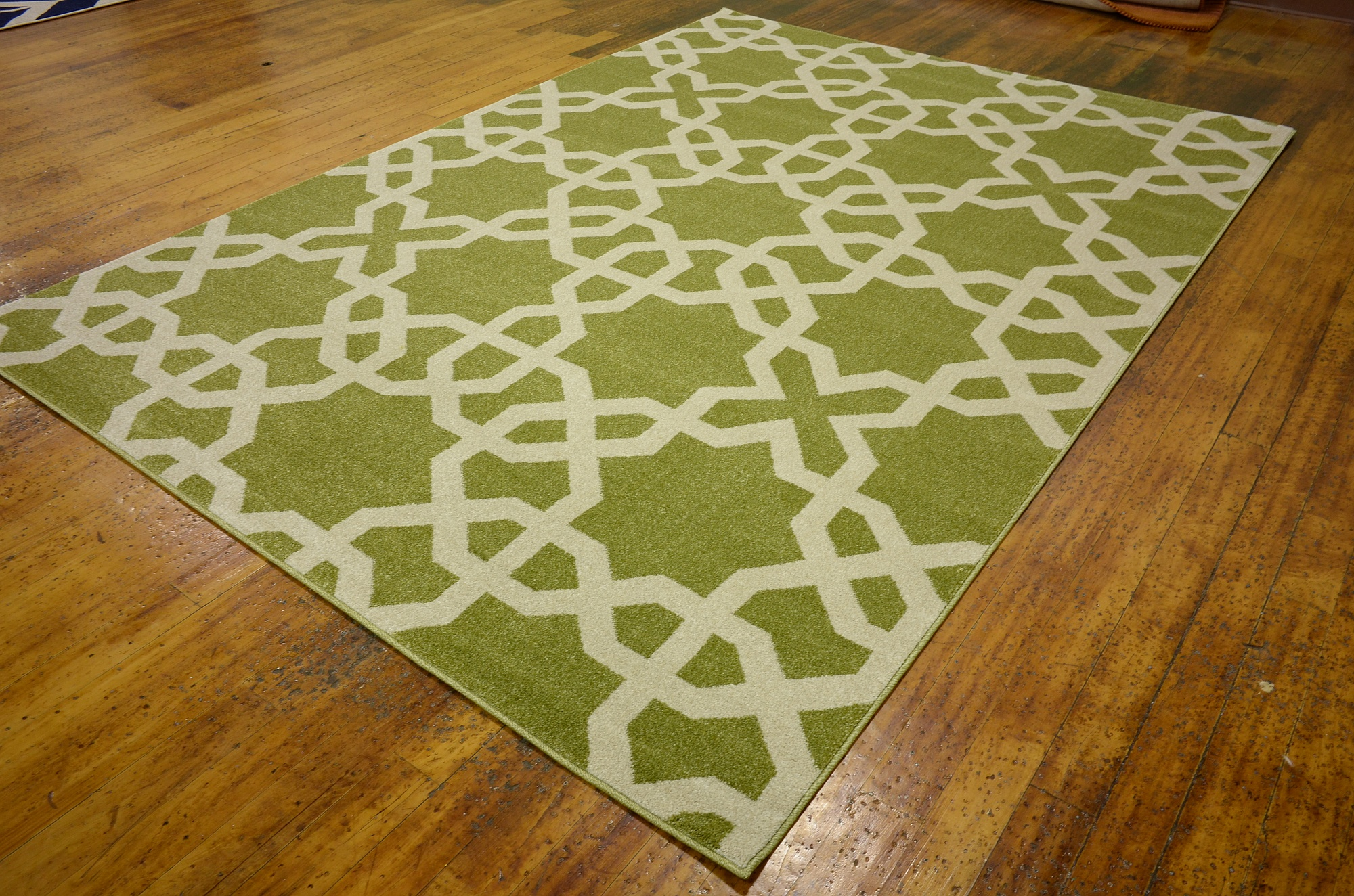 216x305 trellis rug rugs ca