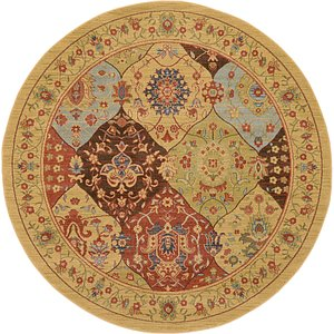 All Rounds Clearance Rugs Esalerugs