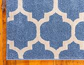4' x 6' Lattice Rug thumbnail