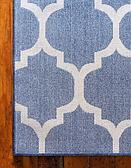 8' x 11' Lattice Rug thumbnail image 9