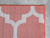 6' x 9' Trellis Rug thumbnail