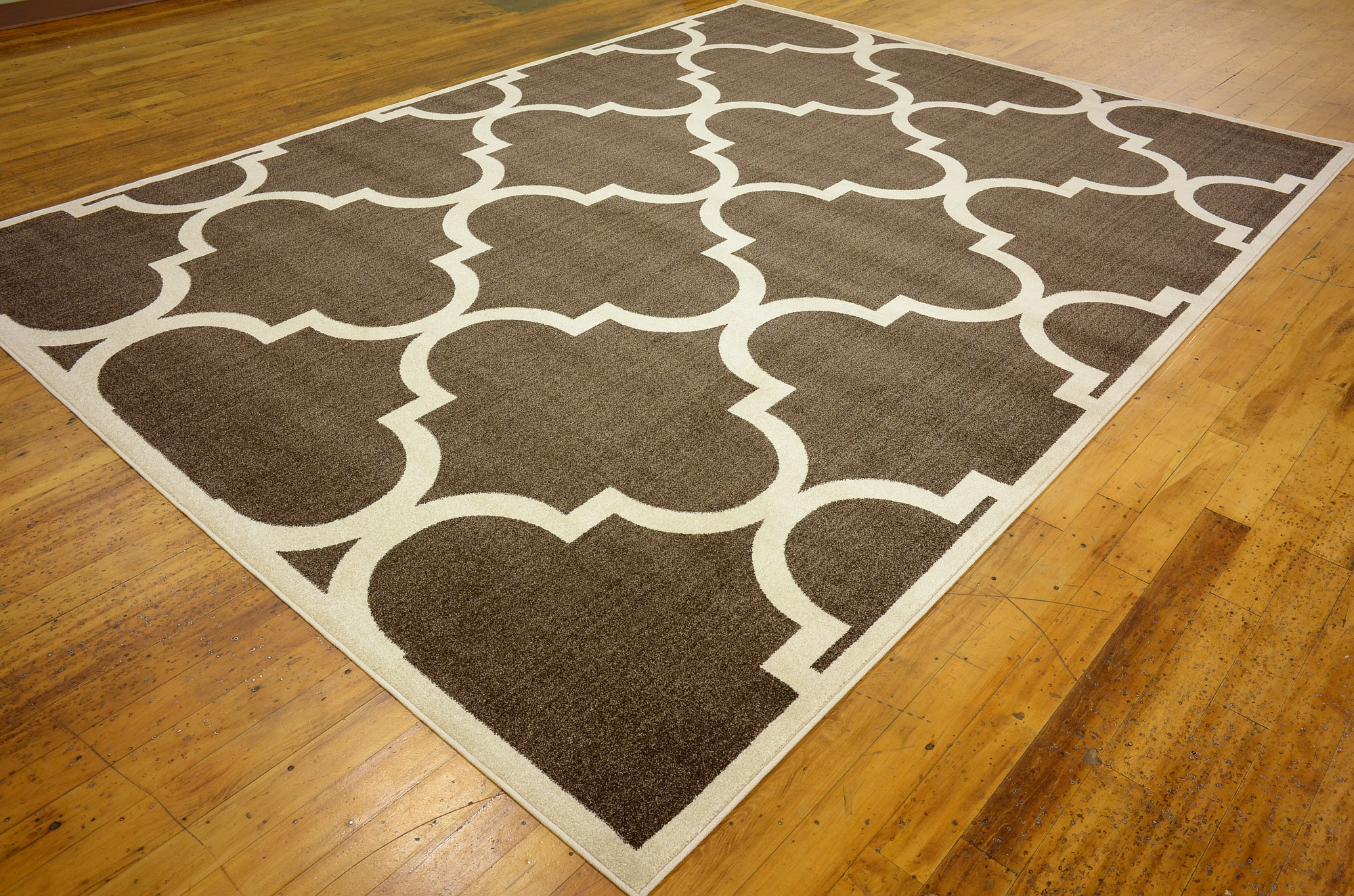 274x366 trellis rug rugs ca