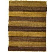 Link to 90cm x 120cm Kilim Afghan Rug