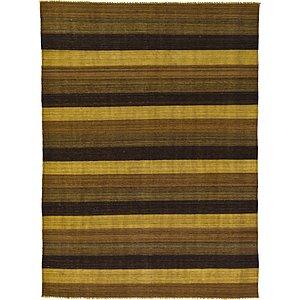 Link to 5' 1 x 6' 11 Kilim Afghan Rug page