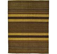 Link to 5' 2 x 6' 9 Kilim Afghan Rug