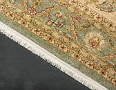 155cm x 245cm Kensington Rug thumbnail image 4