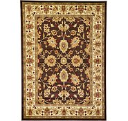 Link to 215cm x 305cm Classic Agra Rug