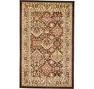 Link to 100cm x 160cm Classic Agra Rug