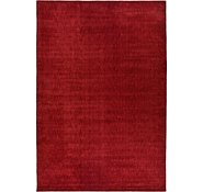 Link to 13' 4 x 19' 8 Reproduction Gabbeh Rug
