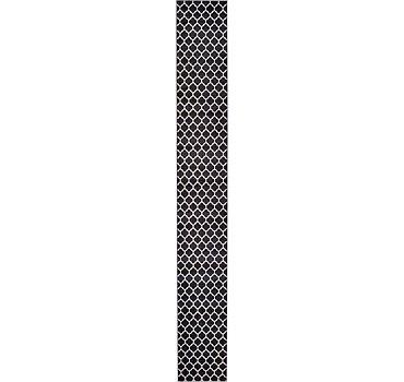 79x599 Trellis Rug