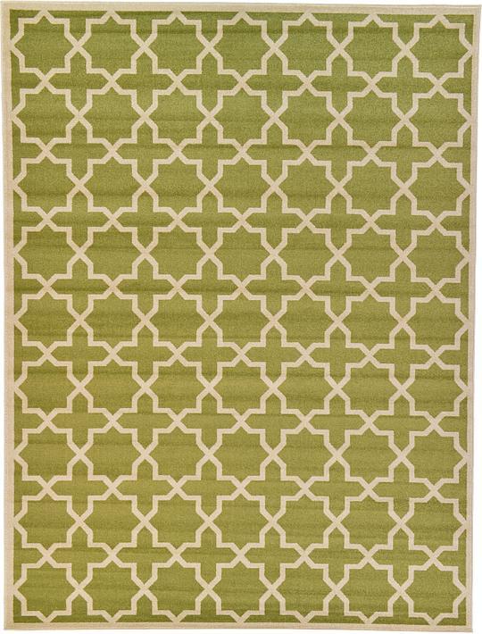 light green 9 x 12 trellis rug area rugs rugs ca