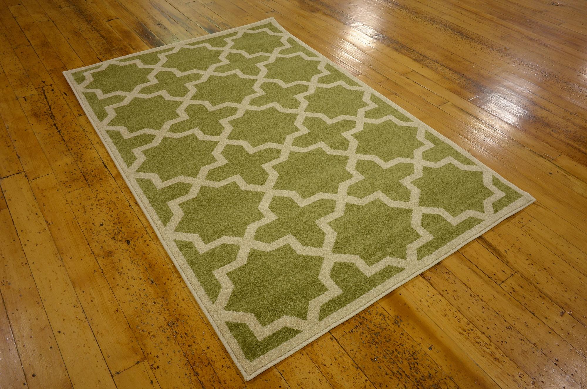 124x185 trellis rug au rugs