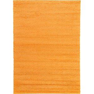 6×9 Orange  Rugs