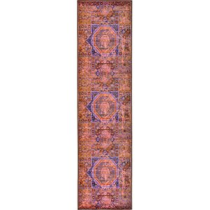 Link to 80cm x 305cm Eclat Runner Rug page