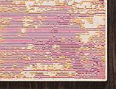 3' 3 x 5' 3 Hyacinth Rug thumbnail image 9