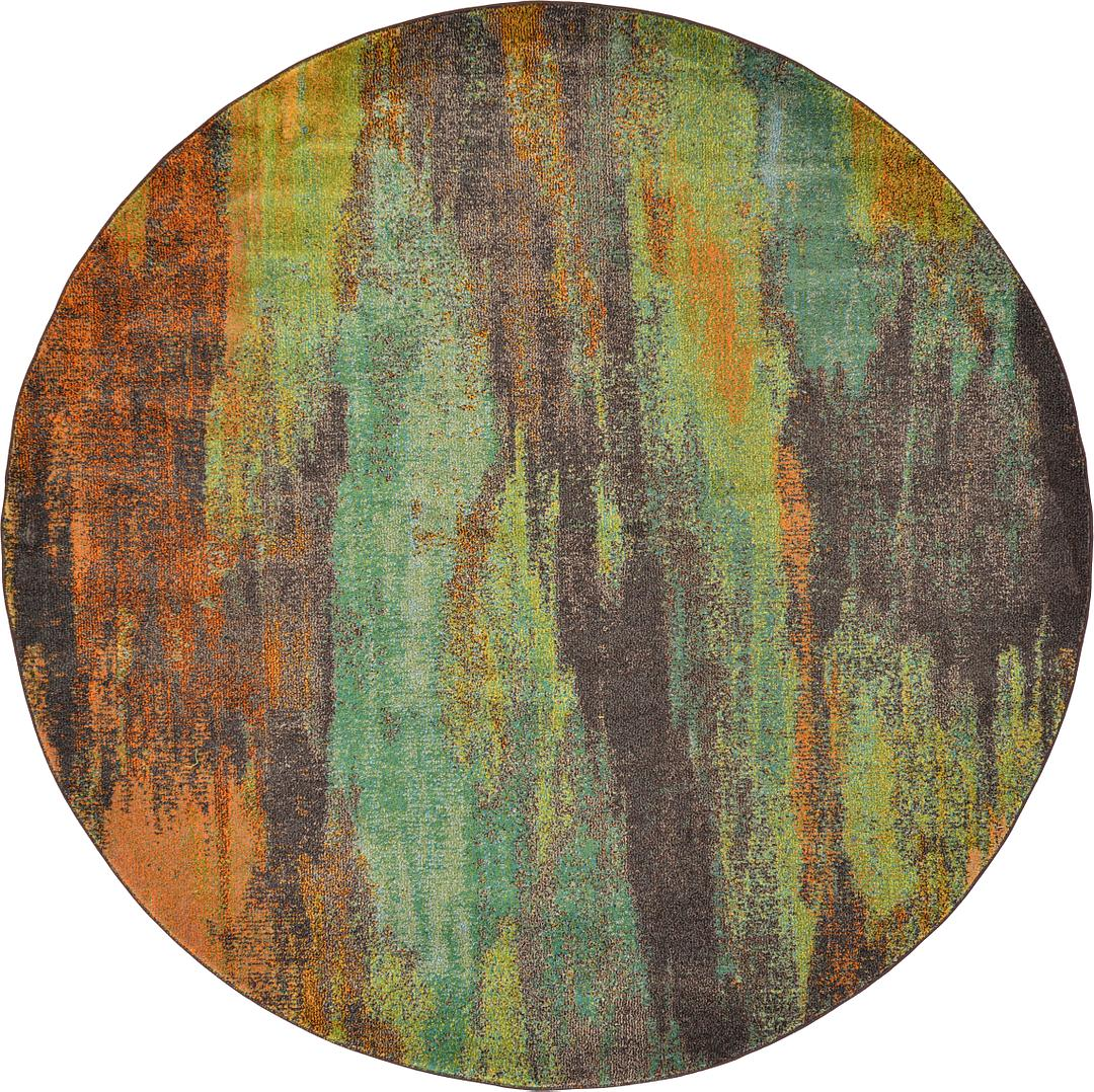 Rugs Round Home Decor