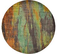 Link to 245cm x 245cm Barcelona Round Rug