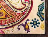 215cm x 305cm Casablanca Rug thumbnail