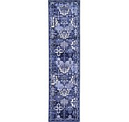 Link to 2' 7 x 10' Vista Runner Rug