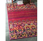 Link to Unique Loom 8' x 10' Medici Rug