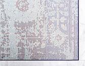 3' 3 x 5' 3 Palazzo Rug thumbnail