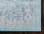 4' x 6' Palazzo Rug thumbnail