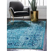 Link to Unique Loom 8' x 11' Medici Rug