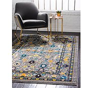Link to 155cm x 245cm Palazzo Rug