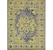 Link to 275cm x 365cm Palazzo Rug