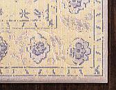 8' x 11' Palazzo Rug thumbnail