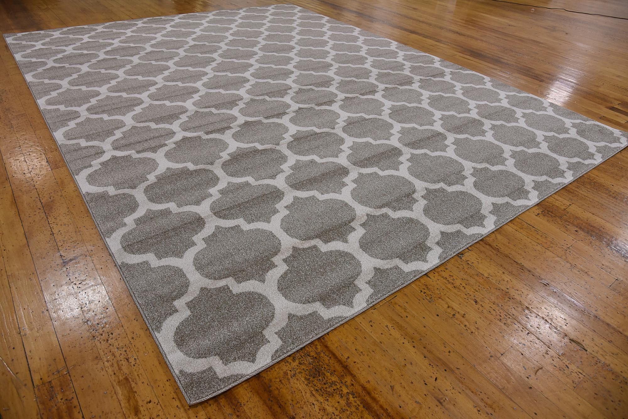 305x399 trellis rug au rugs