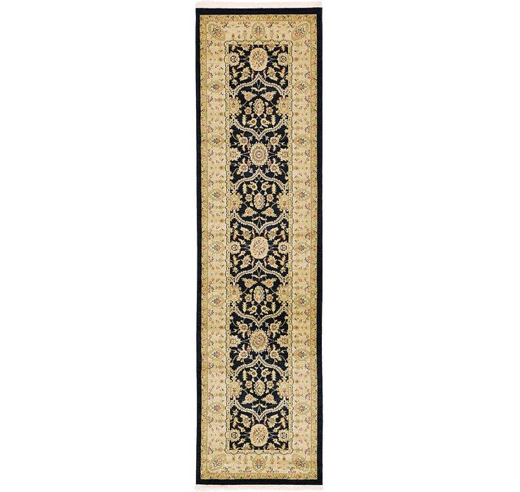 2' 7 x 10' Kensington Runner Rug