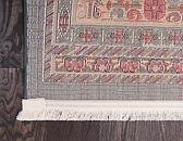 Unique Loom 10' x 13' Fars Rug thumbnail image 8