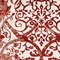 Link to variation of this rug: SKU#3120514