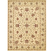 Link to 9' x 12' Classic Agra Rug