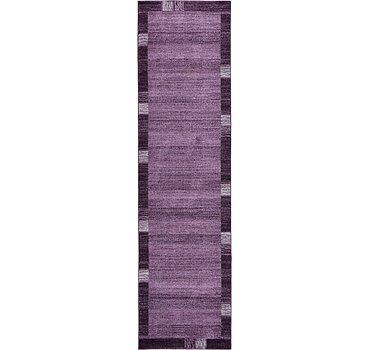 79x305 Loft Rug