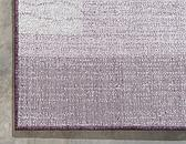 Unique Loom 10' x 13' Del Mar Rug thumbnail image 9